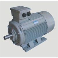山东电机厂YX3高效节能电机/YX3-80 0.75KW 全国标