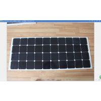 XTL供应180W单多晶太阳能电池板