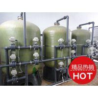 井水处理设备厂家,水过滤系统【绿洲专注井水处理设备18年】