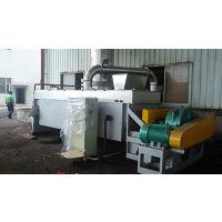 精心制造醛树脂专用烘干机、干燥机生产厂家