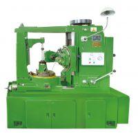 供应Y3150机械滚齿机