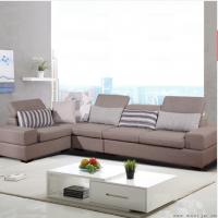 真皮沙发和布艺沙发的区别有哪些