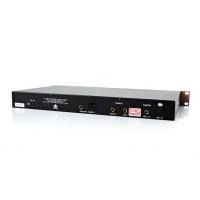 Warm Audio TB12 话筒放大器
