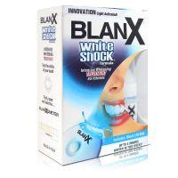 意大利BLANX亮白牙齿套装个人行邮税率 个人行邮进口清关关税税费