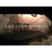 PBT/沙伯基础(原GE)/Valox 420SEO 高热变形温度 30%玻璃纤维