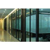 郑州玻璃贴膜公司/郑州专业玻璃磨砂膜、装饰膜、建筑膜