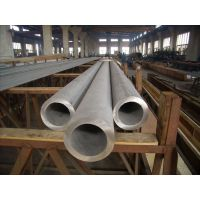 !430!供应太钢430不锈钢圆管焊管无缝管规格42-159-325-630