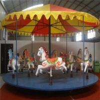 卡多奇游乐(在线咨询)、简易转马、儿童简易转马