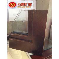 木包铝门窗丨木铝门窗价格丨木包铝门窗厂家有哪些