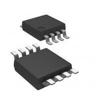 亚泰盈科MAXIM系列MAX4641EUA多路复用器IC MSOP-8原装现货供应