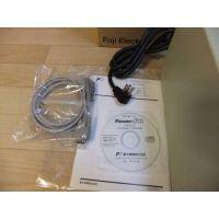 日本FUJI富士UPS电源DL5115-500JL