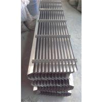 除雾器、脱硫塔除雾器、平板除雾器厂家直销13363335571