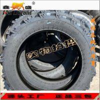 厂家供应9.5-32人字、水田轮胎打药机轮胎采棉机轮胎