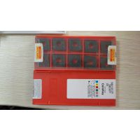 欧美数控刀片CNMG120408-PR 4225瑞典山特维克代理