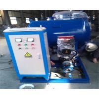 紫阳恒压供水超压保护装置 紫阳恒压供水过压保护装置 RJ-R202