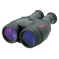 佳能望远镜-佳能防抖稳像仪18X50IS