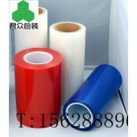 缠绕膜厂家 君众包装 缠绕膜价格 2~3S 手用+机用