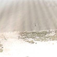 5公分厚防火涂层板哪里生产√山东青岛