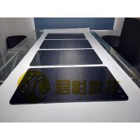 供应碳纤维医疗床板/顶腰板/头板/臀板/脚板/手架板/坐板/背板