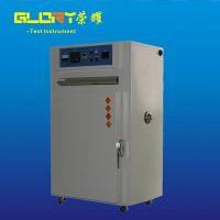 厂家专业生产工业烤箱 热风循环烤箱 医用干燥箱 物料干燥设备