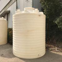 黄石10吨混凝土外加剂PE储罐厂家