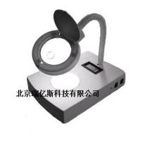 菌落计数器产品编号:RSY485156生产哪里购买