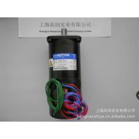 山洋电机 山洋伺服电机T850B012EL8 T850T-012