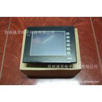 OMRON人机界面NS8-TV00B-ECV2 NS12-TS00B-ECV2