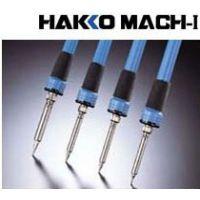 918/日本白光HAKKO Mach-I/HAKKO918 恒温焊铁