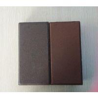 山东厂家 生产批发优质烧结砖13964076795