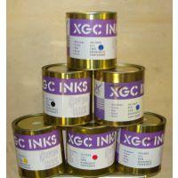 香根草PVC油墨 香根草塑料油墨 香根草UV油墨 香根草玻璃金属油墨