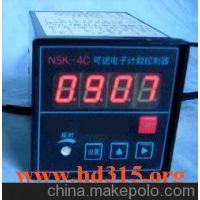 可逆电子计数器价格 SST10NSK-4C