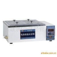 供应电热恒温水浴锅,双列六孔,HH.S21-6,厂家直销,质优价惠