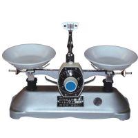 架盘药物天平200g/0.2g/托盘机械天平称 云南昆明仪器 现货