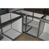 陕西西安瓷砖橱柜铝材,宝鸡铝合金橱柜铝材,汉中铝合金柜体铝材,欧式门铝材