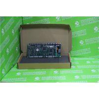 AGP3750-T1-D24
