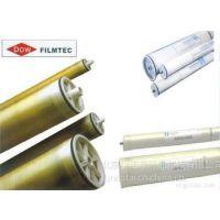 供应美国陶氏膜NF270-400|进口陶氏纳滤膜总代