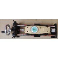 供应二手ALGOL艾固线材拉力计/针式推拉力计