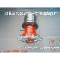 供应变压器配件 WSP Ⅲ 125/10-3*3无励磁分接开关