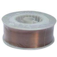 正品上海大西洋CHW-55B2 ER55-B2气保焊丝  1.0/1.2mm