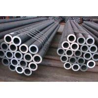 上海Q345D低合金无缝管Q345D低合金无缝钢管Q345D低合金钢管