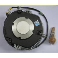 供应进口emco LENZE(INTORQ)品牌BFK458-16E刹车片三合一轴西门子电机抱闸