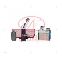 微机控制全自动超低温冲击试验机低价促销