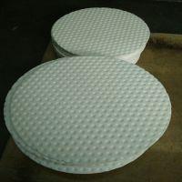 镇江尔东生产聚四氟乙烯板,桥梁支座专用四氟板