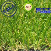 室内外假草坪 地毯草皮 幼儿园阳台景观草坪 绿化人造草坪