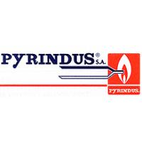 PYRINDUS热电偶
