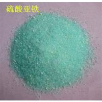 供应优质硫酸亚铁|凤县硫酸亚铁|瑞特水处理(图)