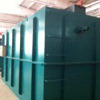 304不锈钢材质甲鱼污水处理设备HDJX015-06型恒德机械微技术研发生产销售