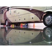 我公司长期提供地面固化地坪固化渗透剂固化地坪使用年限20年以上