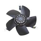 进口royal风扇风扇T795CG 优惠销售